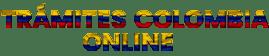LOGO TRAMITES COLOMBIA2