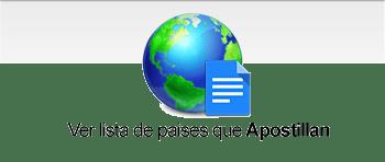 lista_apostilla
