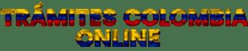 logo tramites colombia