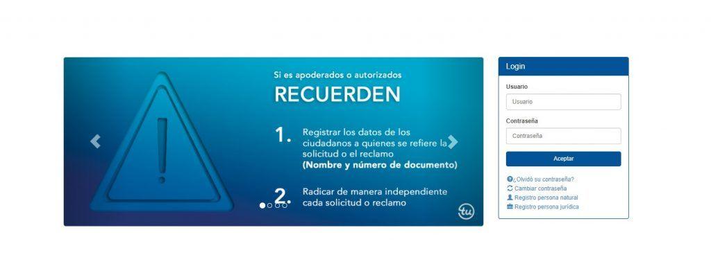 registro cifin