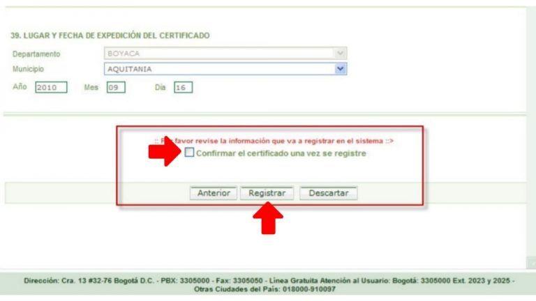 certificado nacimiento ruaf 768x432 1 - Ruaf